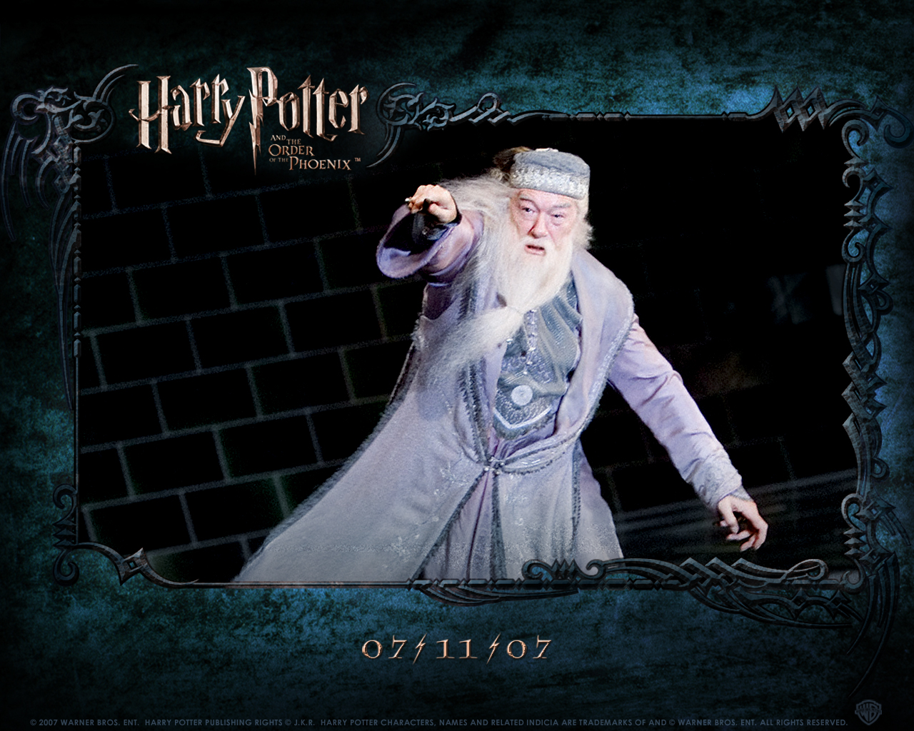 Download Harry Potter Movie Wallpaper 404 Creative Studios
