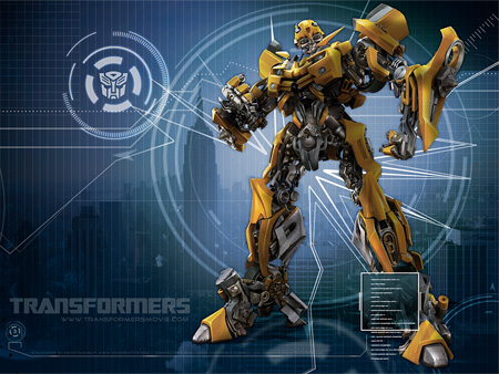 movie wallpapers. Transformers Movie Wallpapers